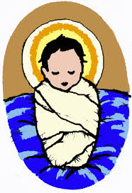 baby jesus cartoon free download clip art free clip art on