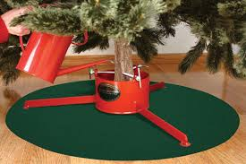 tree mat rpm drymate waterproof products for your home