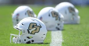 mustang football schedule cal poly mustangs on cal poly s 2018 football schedule