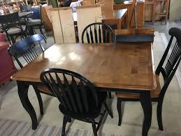 Glass Dining Table Set 4 Chairs Chair Round Dining Tables For 4 Chairs Set Eva Furniture Table