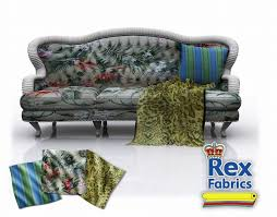 Furniture Upholstery Miami Pictures For Rex Fabrics In Miami Fl 33135 Fabric Stores