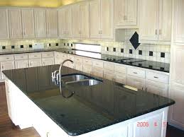 painting kitchen cabinets white without sanding interior can you paint formica cabinets gammaphibetaocu com