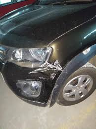 how much does it cost to fix a brake light how much does it cost to fix minor dent and scratches on renault