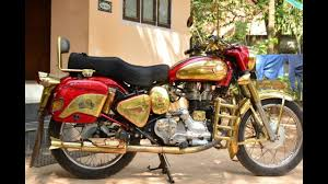 modified bullet old model modified bullet modify royal enfield before 1990