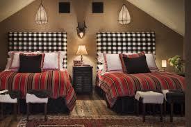 Bedroom  Bedroom Look Ideas With Room Decoration Images Also - Bedroom look ideas
