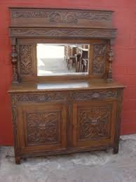 sideboards and servers foter