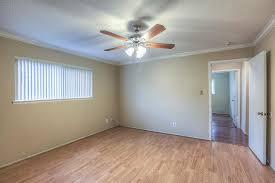 Pedestal Gardens Apartments 5426 Rivergate Drive Spring Tx 77373 Greenwood King Properties