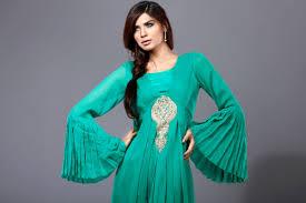 latest punjabi salwar kameez designs 2014
