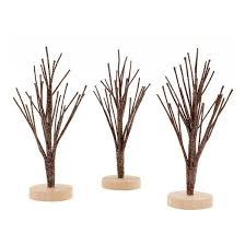 twig tree set 6 25 3ct wondershop target