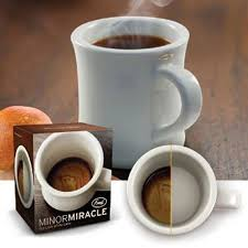 Coolest Coffe Mugs Another 13 Coolest Coffee Mugs And Cups Cool Coffee Mugs Coffee