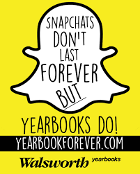 buy yearbooks online 99 9999 of the students at kerr a snapchat so this could be