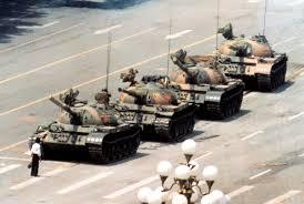 cultural revolution china law u0026 policy