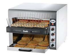 See Theough Toaster Toasters Buyer U0027s Guide Dualit Original Combi Sandwich Bun And