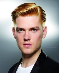 short hair undercut for men mens u0027 hair with undercut sides and a long top section