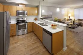 Kitchen Collections Coupons by 2 Bed 1 Bath Apartment In Hillsboro Or Amberglen West