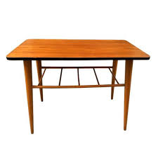 Teak Side Table Side Table Teak Side Table Teak Side Tables Outdoor Teak