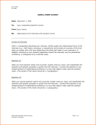 Cover Letter Template For Microsoft Word business cover letter template word cover letter sample 2017 cover