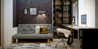 Interior Decorating For Men Home Office Ideas For Men Work Space Design Photos Next Luxury
