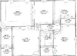 building home plans pole barn home floor plans large size of building home plan team r4v