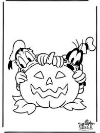 helloween car kids coloring pages www realisticcoloringpages