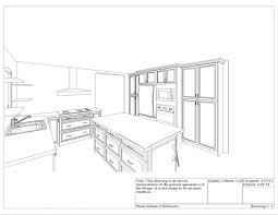 kitchen cabinets details top 66 breathtaking elev standard sizes of kitchen cabinets