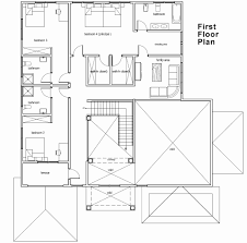 floor plans nz architectural house plans elegant asian style house floor plans
