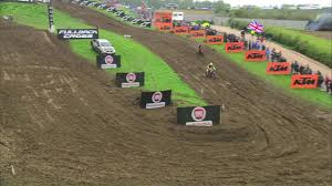 monster energy motocross gloves news highlights u2013 monster energy fim mxon 2017 presented by fiat