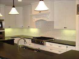 kitchen paintable textured wallpaper faux tile wallpaper