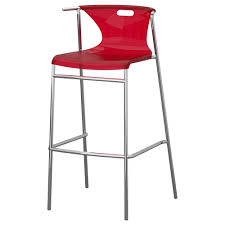 Bar Stools Ikea Thailand Best by Best Fresh Bar Stools Ikea Australia 4525