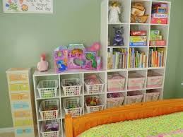 Ideas To Organize Kids Room by 116 Best Kids Space Organizing Ideas Images On Pinterest Home