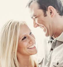 Blind Date Online Free The 1 Matchmaking And Dating Service It U0027s Just Lunch