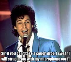 Drop Mic Meme - drop mic meme 28 images ndgt mic drop imgflip brace yourself