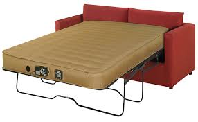 Sofa Bed Mattresses Guest Bed Adjustable Air Mattress Premium Adjustable Beds