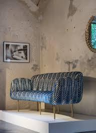 seefelder sofa wohnzimmerz seefelder sofa with seefelderm ã b e l w e r k s t ã