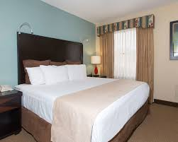 Cheap Bedroom Furniture Orlando I Drive Orlando Hotels Pay Less With Our Deals