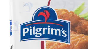 pilgrim s pride application pilgrim s pride will plant by year s end industrial