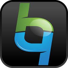 wish shopping made fun app store revenue u0026 download estimates us