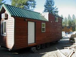 cedar cabin floor plans 100 10 x 20 cabin floor plan small home designs home floor