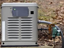 generator installation charlotte nc irv plumbing electric u0026 hvac