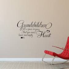 online get cheap friendly quotes aliexpress com alibaba group art vinyl decal fill empty heart quotes wall sticker bedroom decor removable china