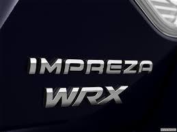 subaru wrx logo 9226 st1280 139 jpg