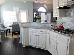 kitchen island trim ideas breathingdeeply