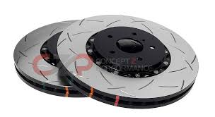 695 best z and gt images on dba 5000 t3 series 2 slotted rotor set front 324x30mm spec v