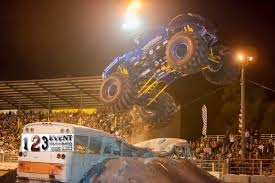 el paso monster truck show obsessionracing com u2014 obsession racing home of the obsession