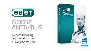 bagas31 eset smart security 9 eset nod32 antivirus license key 2018 dmz networks