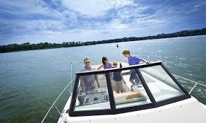 noleggio auto porto cesareo escursione in barca da porto cesareo onboard salento groupon