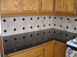 kitchen tile countertop ideas tile countertop ideas marti style durability tile