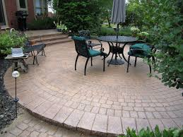 Wire Patio Chairs by Pavers Patio U2014 Patio Design Tips To Maintain Your Lovely Patio