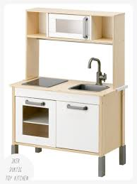 why the little white ikea kitchen is so popular ikea duktig toy kitchen review hello baby blog