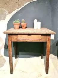 le bureau ancienne bureau en bois ancien bureau chaise de bureau ancienne en bois